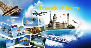Travel & Tours